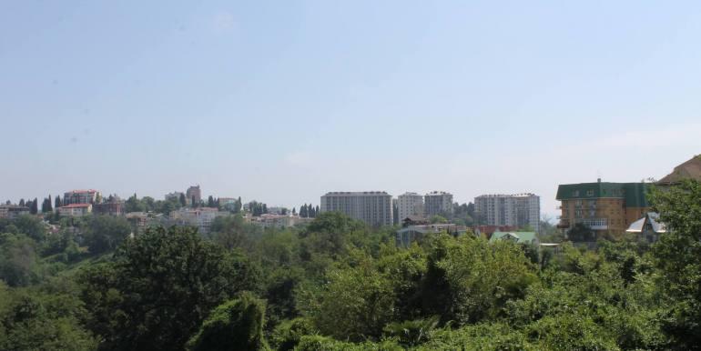Участок по ул. Плеханова 2