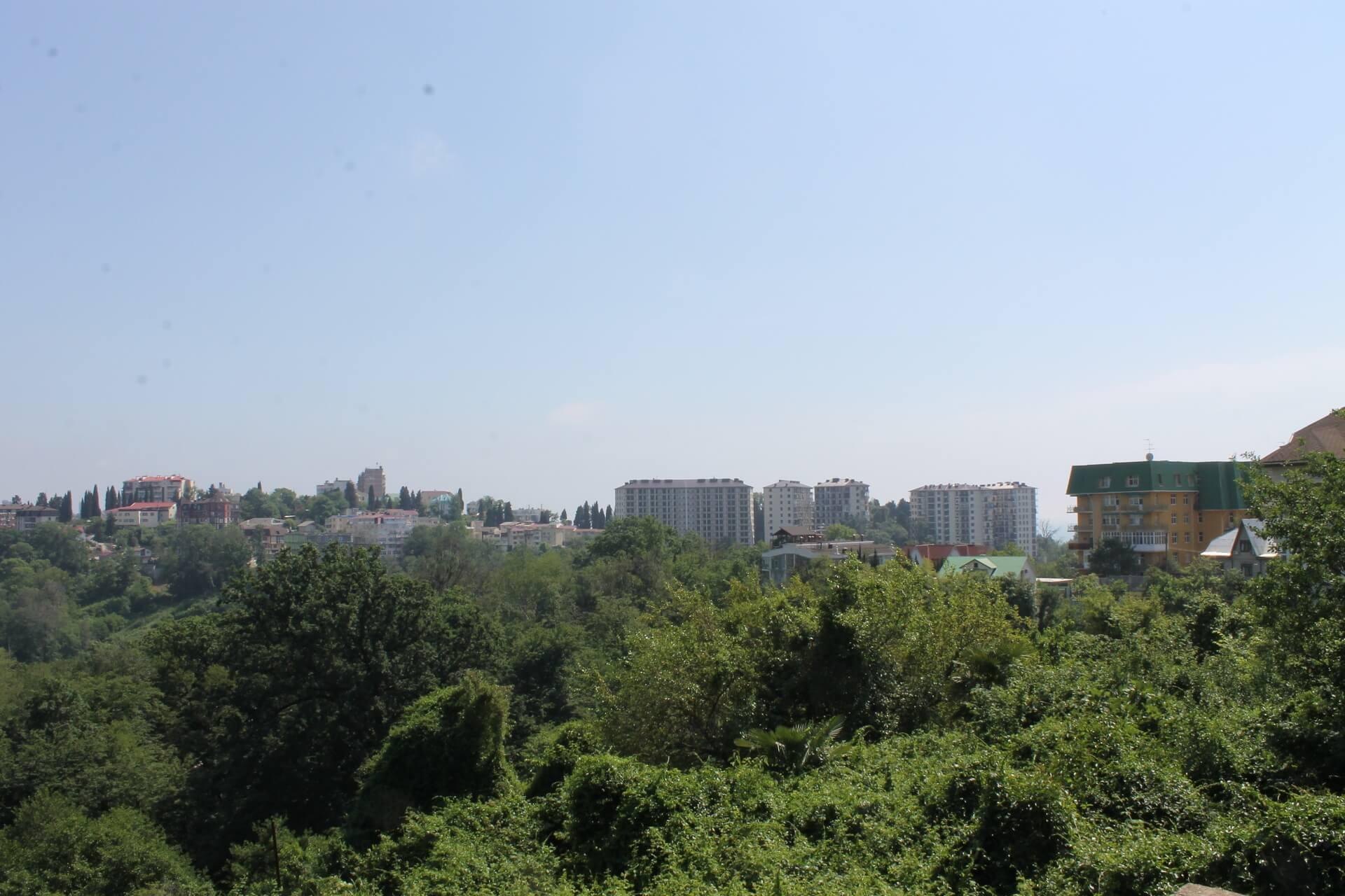 Участок по ул. Плеханова (600 м²)