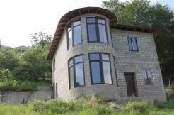 Prodaetsya dom v Dagomyse 2 246x162 - Продажа дома в Дагомысе (150 м²)
