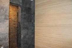 Продажа 3-комнатной квартиры по пр. Курортному 10