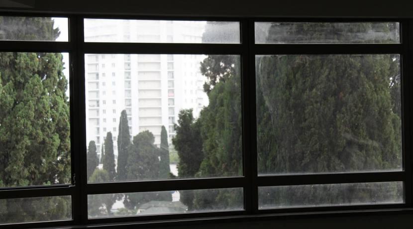 Продажа 3-комнатной квартиры по пр. Курортному 13