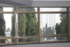 Продажа 3-комнатной квартиры по пр. Курортному 14