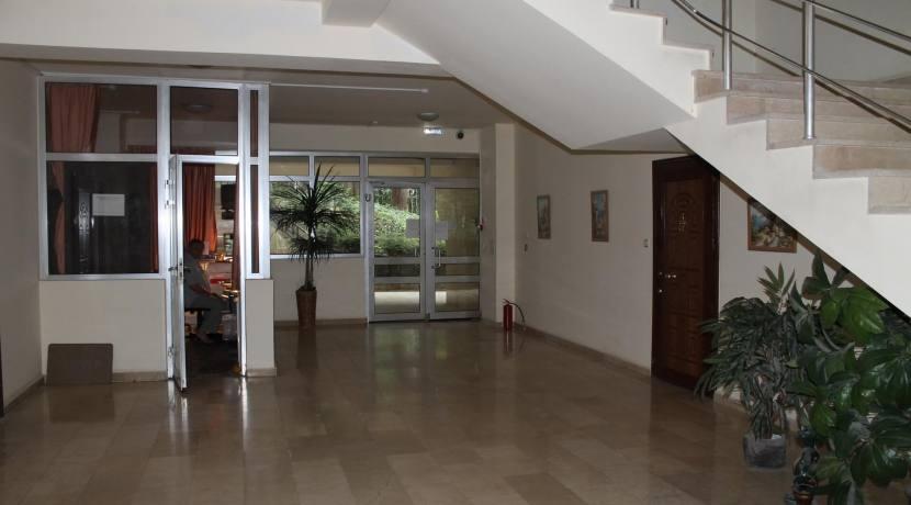 Продажа 3-комнатной квартиры по пр. Курортному 16