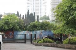 Продажа 3-комнатной квартиры по пр. Курортному 20