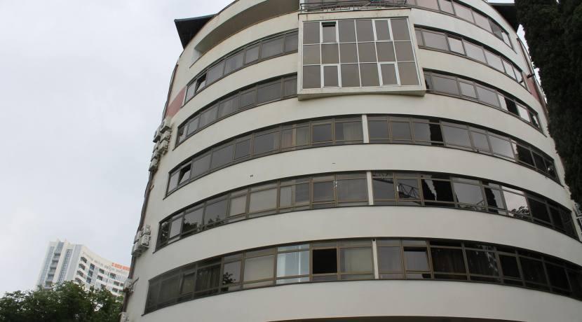 Продажа 3-комнатной квартиры по пр. Курортному 23