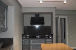 Prodazha 3 komnatnoj kvartiry po pr. Kurortnomu 7 246x162 - Продажа 3-х комнатной квартиры по пр. Курортному, 75Г (100 м²)