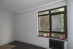 Продажа 3-комнатной квартиры по пр. Курортному 8