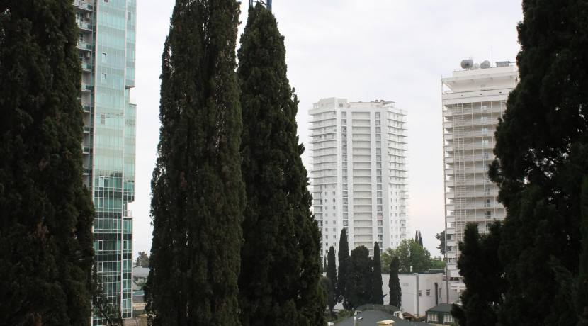 Продажа 3-комнатной квартиры по пр. Курортному