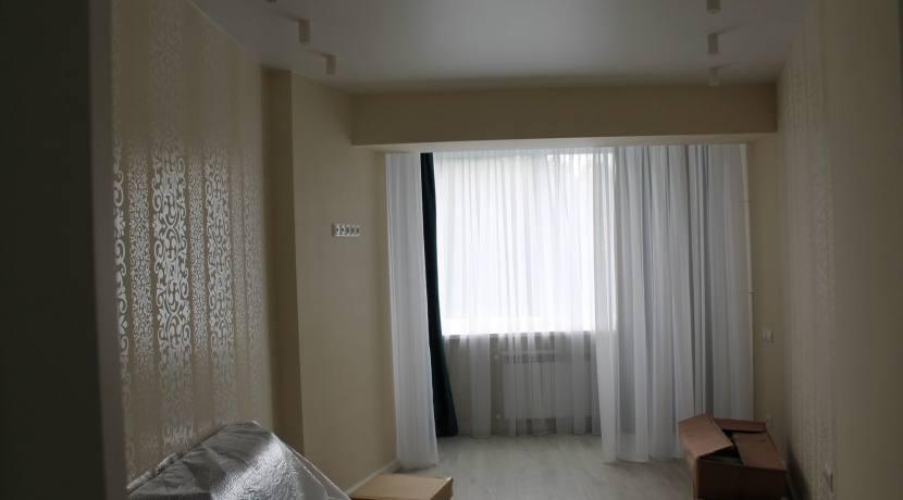 Продажа 2-комнатной квартиры по ул. Несебрская