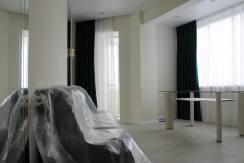 Продажа 2-комнатной квартиры по ул. Несебрская 9