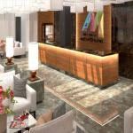 Holl2 150x150 - Продажа 2-комнатной квартиры по ул. Несебрская, 14 (60 м²)
