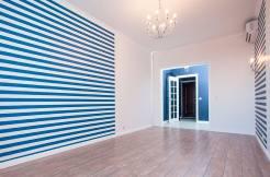 """FRontHall4 246x162 - Продажа студии в ЖК """"Морская симфония"""" (32,49 м²)"""
