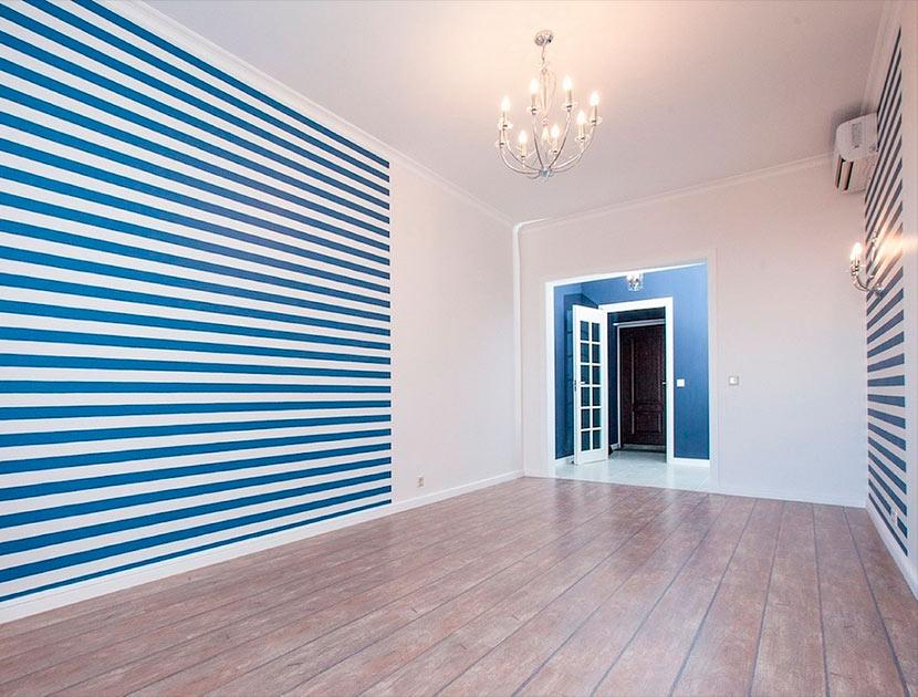 Продажа студии в ЖК «Морская симфония» (32,49 м²)
