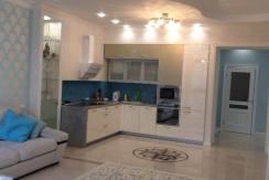 Prodazha 3 komnatnoj kvartiry v ZHK Lazurnyj bereg 10 244x163 - Продажа 3-х комнатной квартиры в ЖК
