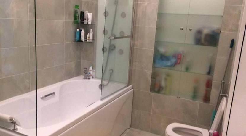Продажа 3-комнатной квартиры в ЖК Лазурный берег 13