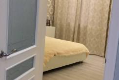 Продажа 3-комнатной квартиры в ЖК Лазурный берег 3