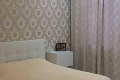 Продажа 3-комнатной квартиры в ЖК Лазурный берег 4