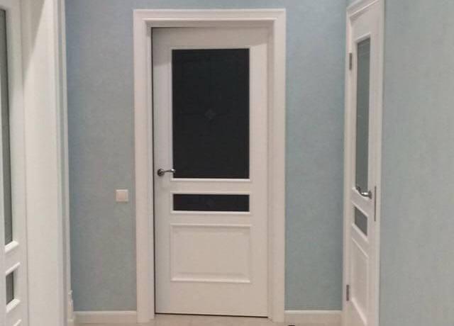 Продажа 3-комнатной квартиры в ЖК Лазурный берег 6