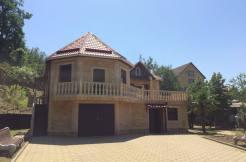 Prodazha doma v Hoste 246x162 - Продажа дома в Хосте (250 м²)