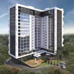 Front1 1 150x150 - Продажа 3-х комнатной квартиры по ул. Первомайской, 6 (121 м²)