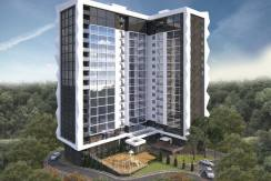 Front1 1 244x163 - Продажа 1-комнатной квартиры в ЖК
