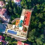 """roof3 150x150 - Продажа 2-комнатной квартиры в ЖК """"Метрополь"""" (52,77 м²)"""