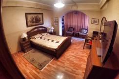 Продажа 3-х комнатной квартиры по ул. Первомайской