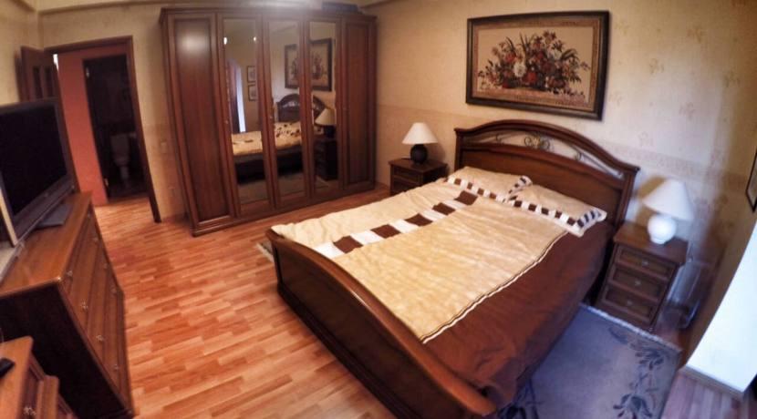 Продажа 3-х комнатной квартиры по ул. Первомайской 3