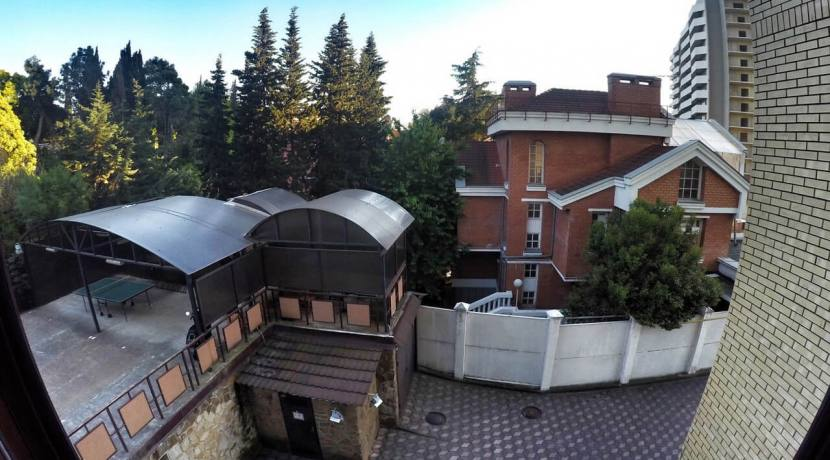 Продажа 3-х комнатной квартиры по ул. Первомайской 5