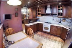 Продажа 3-х комнатной квартиры по ул. Первомайской 9