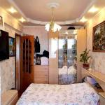 Yasnogorskaya  street 5 150x150 - Продажа 3-х комнатной квартиры по ул. Первомайской, 5 (114 м²)