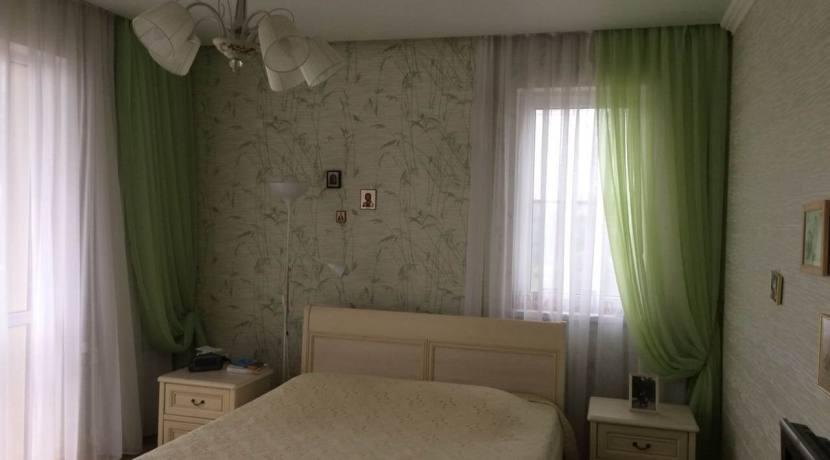 Продажа 3-х комнатной квартиры по ул. Первомайской, 5 3