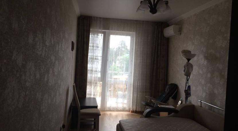 Продажа 3-х комнатной квартиры по ул. Первомайской, 5 4
