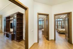 Продажа 3-х комнатной квартиры по ул. Воровского, 41 11
