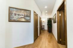 Продажа 3-х комнатной квартиры по ул. Воровского, 41 12