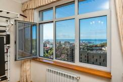 Продажа 3-х комнатной квартиры по ул. Воровского, 41 16