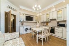 Продажа 3-х комнатной квартиры по ул. Воровского, 41 6