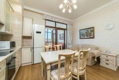 Продажа 3-х комнатной квартиры по ул. Воровского, 41 7