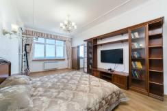 Продажа 3-х комнатной квартиры по ул. Воровского, 41 8