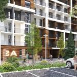 Karavella2 150x150 - Продажа 3-х комнатной квартиры по ул. Воровского, 41 (110 м²)