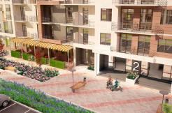 KaravellaChild 246x162 - Продажа 1-комнатной квартиры в ЖК