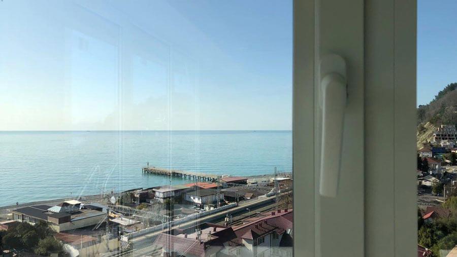 Продажа 2-комнатной квратиры в ЖК «Каравелла Португалии»(62,18 м²)