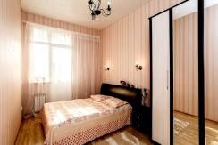mamaika flat 3 244x163 - Продажа 3-х комнатной квартиры по ул. Полтавской 50 (80,8 м²)