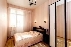 mamaika flat 3 246x162 - Продажа 3-х комнатной квартиры по ул. Полтавской 50 (80,8 м²)