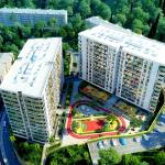 studio Sokol 150x150 - Продажа коммерческого помещения по ул. Лесной 6 (54,1 м²)