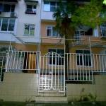 commercial space  Bytkha 150x150 - Продажа квартиры-студии по ул. Урожайной (27,3 м²)