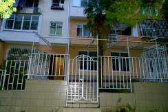 commercial space  Bytkha 244x163 - Продажа коммерческого помещения по ул. Лесной 6 (54,1 м²)