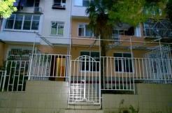 commercial space  Bytkha 246x162 - Продажа коммерческого помещения по ул. Лесной 6 (54,1 м²)
