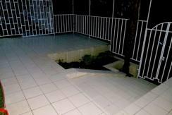 Продажа нежилого коммерческого помещения в микрорайоне «Бытха» (54,1 м)