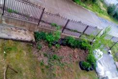 Продажа квартиры-студии по ул. Фурманова  (69,0 м²)